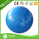 Yoga Ball Fitness Swiss Ball for Home Gym Exercice d'entraînement