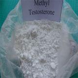Npp-gesundes aufbauendes Steroid Durabolin/Nandrolone Phenylpropionate