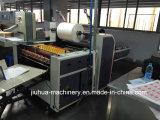 Máquina de estratificação da extrusão térmica semiautomática (FMY-C920)