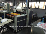 Máquina que lamina termal semiautomática (FMY-C920)