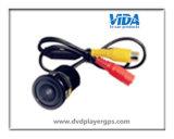 Câmera universal do carro da venda quente mini