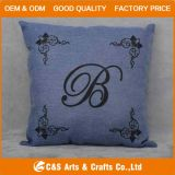 New su ordinazione Design Fashion Fabric Cushion per Home Textiles