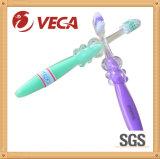 Migliore Toothbrush di vendita dei capretti