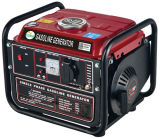 950 Watt für Daily Use Price Mini Gasoline Generator