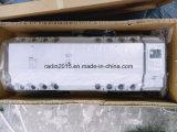 регулятор ATS 800A, автоматический переключатель перехода с 3p/4p для генератора (RDQ3NMB-800)