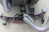 Машина чистки пола самоходных батарей автоматическая для фабрики