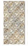 Azulejos de la pared de la porcelana de la alta calidad del surtidor de 300*600 China