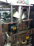 Vertikales Form Fill und Seal Packaging Machine