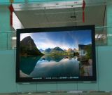 Mur visuel de location d'intérieur d'affichage à LED du contact P4.81 Avec la définition élevée