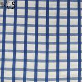 Baumwollpopelin-Garn gefärbtes Gewebe 100% Rlsc60-5