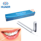 SpitzenSelling Touch herauf Twish Cer Approved Teeth Whitening Pen