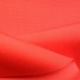 Gewebe-Wasser-Beweis-glänzendes Gewebe des Polyester-600d*300d