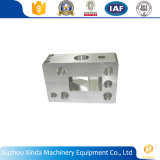 China ISO bestätigte Hersteller-Angebot-Metallherstellung