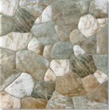 De Vloer Tiles300X300mm van Inkjet van de tuin (12 '' X12 '')