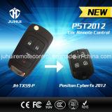 Pedir a 433MHz RF el interruptor alejado sin hilos compatible con la posición del Brasil