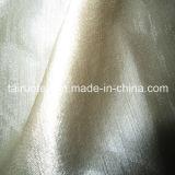 Ткань Doupion Silk (TR-TEX-D)