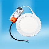 12W 420mA konstante Stromversorgung des Bargeld-LED mit TUV SAA