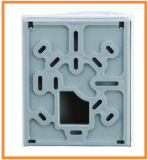 Mechanische Klimaanlage-Raum-Thermostate