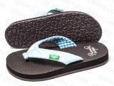 2016 ботинок тапочки Flop Flip женщин с подошвой ЕВА (RF16208)