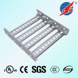 Australia Galvabond Ladder Cable Tray con Side Convex