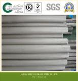 최고 이중 강관 ASTM Uns S32750