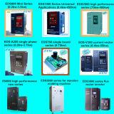 Le serie di Encom Eds780 scelgono l'invertitore universale VFD di frequenza della scheda
