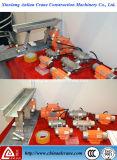 Мотор малого усилия вибрации электрический вибрируя