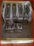 コンデンサー、誘導加熱のコンデンサー
