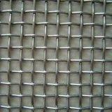 Rete metallica dell'acciaio inossidabile 202