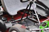 168cc/200cc/270cc는 싸게 4개의 바퀴 가스 경주 디자인 Kart Beatle 간다
