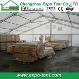 イベントのためのアルミニウム屋外の倉庫のテント