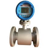 Многофункциональный толковейший магнитный измеритель прокачки воды с высоким качеством