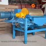 Separador magnético do cilindro molhado para a venda