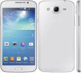 Téléphone mobile méga initial de 5.8 pouces d'I9152 Samsumg Galexy