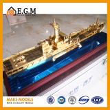 Modello nave/della barca di modello/il più in ritardo e nuovo modello di nave/modello di scala/modello della barca/modello di nave miniatura/modello di Expation