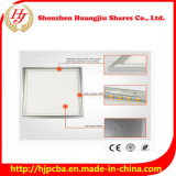 300*300*11mm Dimmable 90lm/W 18W LED Panel