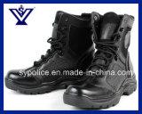 Geniune lederne taktische Fliegenklatsche laden Armee-Militäraufladungen auf (SYSG-271)