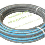 Water nero Rubber Hose in Ucraina