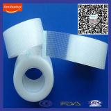 Preço de fábrica PE Bandage Tape for Hospital