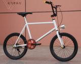 Bike велосипеда одиночной шестерни сплава высокого качества 2016 фикчированный