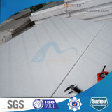 Ceiling/PVC lamellierte Gips-Vorstand-falsche Decke (ISO, SGS bescheinigt)
