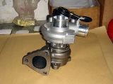 Турбонагнетатель 49135-04212 282004A201 TF035hm Turbo 49135-04121 для рекламы Hyundai