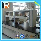 Placa resistente química para o laboratório (CH-1)