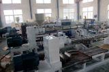 Plastic Sheet Extrusion Production Line (HY-670)