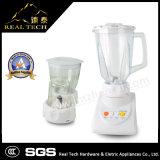 Il migliore vaso più spesso 4 di qualità 1.5L accelera 2 in 1 macchina elettrica del miscelatore dell'alimento