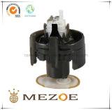 OEM : Airtex : E8234m, Bosch : Assemblée de pompe à l'essence 0580314123 pour BMW (WF-A01)