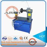 Redresseur de RIM de qualité de la CE (AAE-RS65)