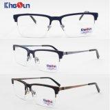 Optisch Frame Kf1114