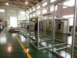 12kvシリーズ屋内使用の高圧リングの主要な単位