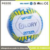 Qualitäts-preiswerter Preis PU-Volleyball